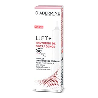 Diadermine – Lift+ Contorno de Ojos – 15 ml