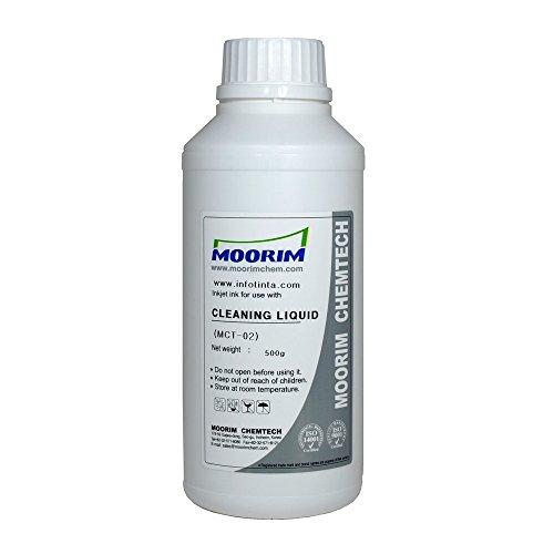 solucion-limpiadora-cabezales-epson-xp-405wh-xp-412-xp-415-500ml-non-oem