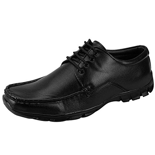 BATA Men's Formal Lace up Shoes