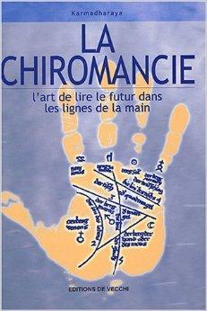la-chiromancie-lart-de-lire-le-futur-dans-les-lignes-de-la-main-de-karmadharaya-werner-boglioli-1-de