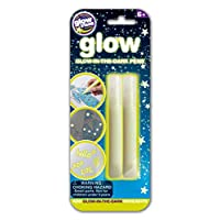 Brainstorm The Original Glowstars Company Glow Creations Glow in the Dark Pens