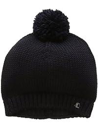 d272abd8 Amazon.co.uk: Petit Bateau - Hats & Caps / Accessories: Clothing