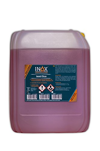 INOX Insect Clean...
