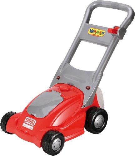 Wader Quality Toys e.K. 75400-Ra...