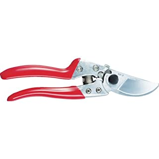 ARS-VS-9XZ 9-inch Secateurs with Single Hand Locking Secateurs with Single Hand Locking