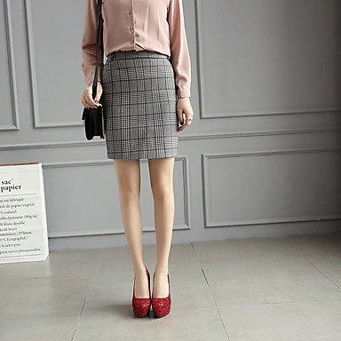 Hochzeitsfeier Red Lfnlyx Ferse Synthetische Herbst Stiletto Sequin Abendkleid Andere Pink White Winter Fersen Sommer amp; Frühling Frauen wx48ZBwC