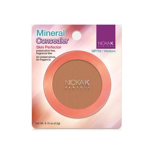 NICKA K Mineral Concealer Medium