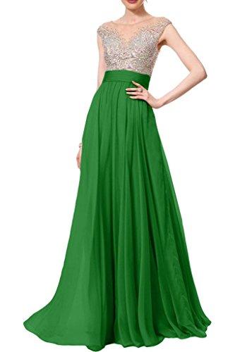 Missdressy - Robe - Femme Vert - Vert foncé