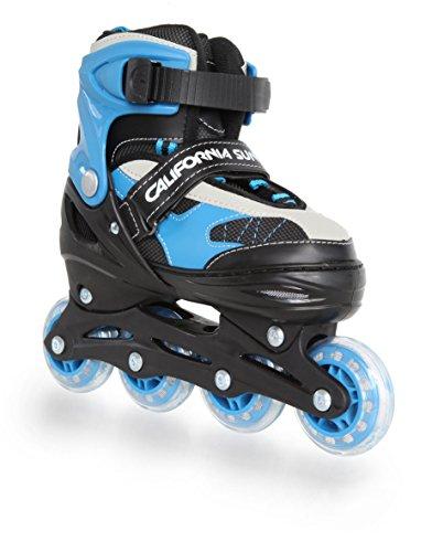 Inline-Skates (31-34)
