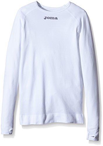 Joma Brama Classic – Camiseta térmica de manga larga para niños