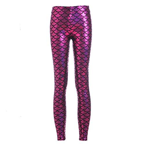 Frauen Gotischen Stilvolle Bedruckte Leggins Strumpfhosen Für Lässige Yoga Gym Stieg XXL