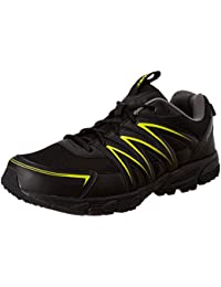 Power Men's Brian Running Shoes