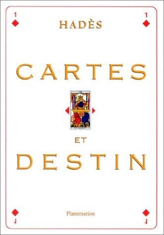 Cartes et Destin