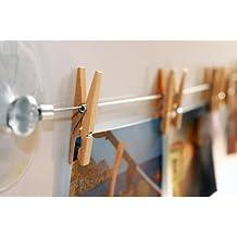 suchergebnis auf f r postkarten aufh ngen. Black Bedroom Furniture Sets. Home Design Ideas