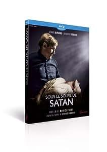 Sous le soleil de Satan [Blu-ray]