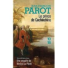 Le prince de Cochinchine (14)