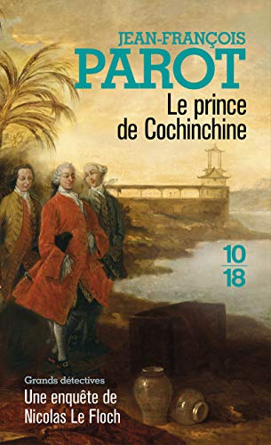 Le prince de Cochinchine (14)