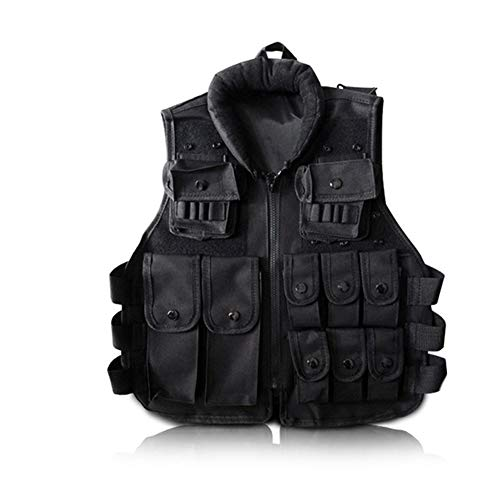 - Swat Kostüme Kid