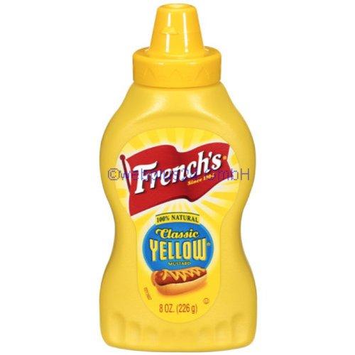 frenchs-classic-yellow-mustard-226g