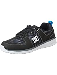 India Amazon in Dc Best Prices In ShoesBuy At Online Shoes WE2YDIH9