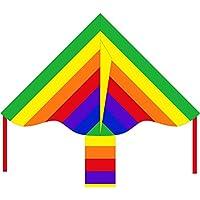 HQ Design Ecoline Simple Flyer Kite