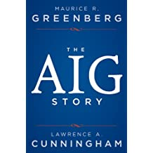 The AIG Story