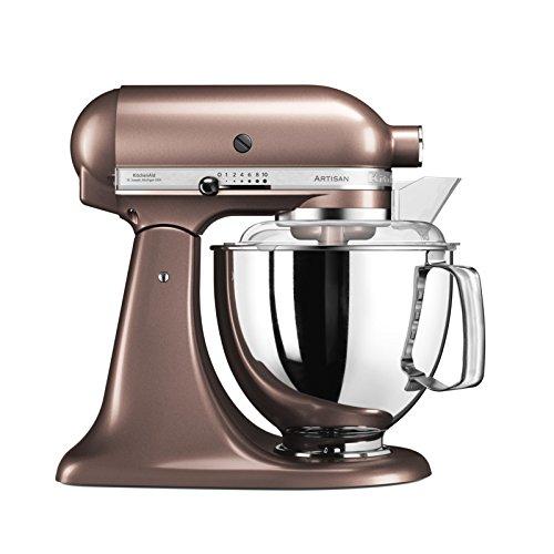 kitchenaid-5ksm175pseap-artisan-kuchenmaschine-mit-profiausstattung-macadamia