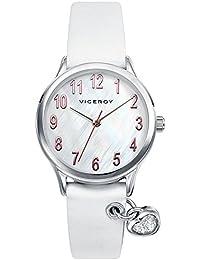 Reloj Viceroy para Niñas 42202-05