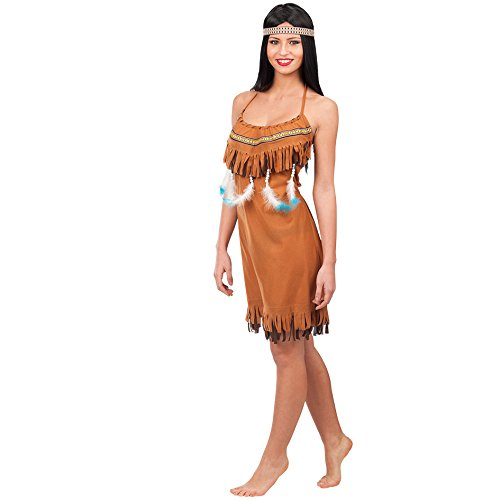 Carnival toys - 83225;costume