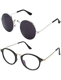 e13294938a305 Whites Women s Sunglasses  Buy Whites Women s Sunglasses online at ...