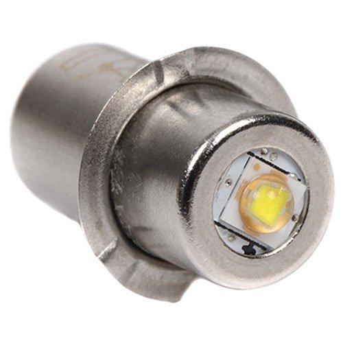 Nite Ize LED Upgrade Bulb for D & C Cell Maglites