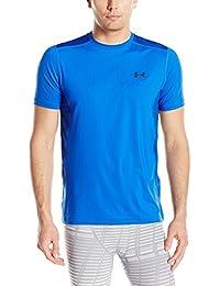 Under Armour Raid T-Shirt multisport sans manches Homme