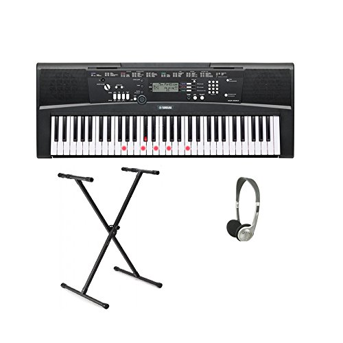 yamaha-ez220-keyboard-bundle