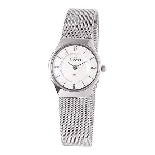 Damenuhr Skagen 233XSSS (24 mm)