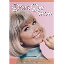 The Doris Day Show - Series 1 Vol. 6: Episodes 25-28