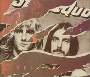 Live (1977)