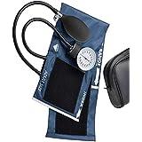 Exacta Aneroid Blood Pressure Kit