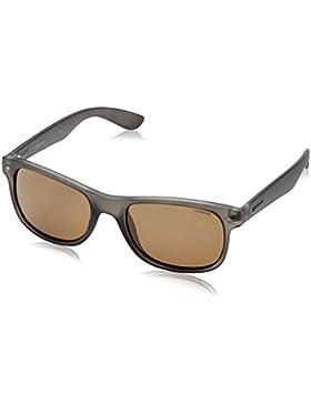 Polaroid Gafas de sol Rectangulares PLD 1015/S para hombre