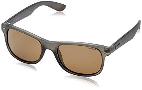 f2c418831f1e7 Ig eyewear the best Amazon price in SaveMoney.es