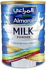 Almarai MILK POWDER FULL CREAM 1.8KG (1X6)
