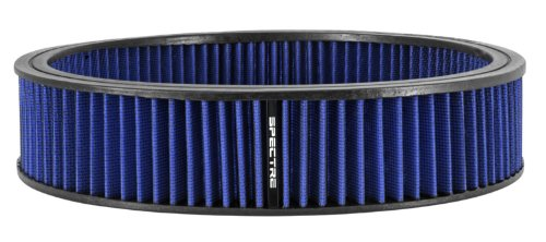 spectre-performance-48026-14x3-blue-cott