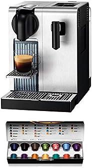 Amazon.es: Nespresso en Promoción 2019: Hogar y cocina