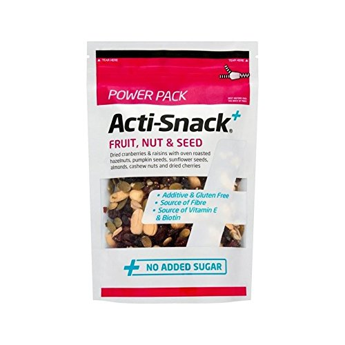 acti-snack-fruit-nut-seed-power-pack-250g-pack-of-2