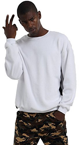 pizoff-unisex-hip-hop-urban-basic-sweat-shirts-en-velours-a-epaules-tombantes-y1537-white-s
