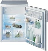 Bauknecht KV 175 Plus Kühlschrank / A++ / 139 kWh/Jahr / Kühlen: 110 Liter / Gefrieren: 16 Liter / Abtauautomatik im Kühlteil