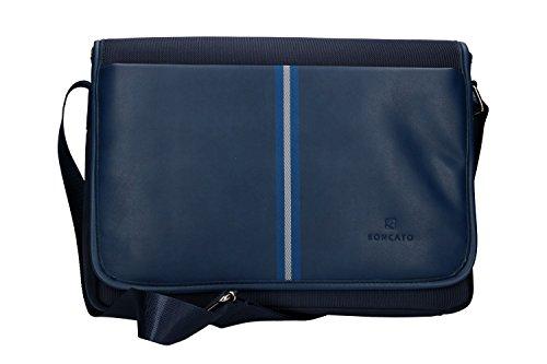 shoulder-belt-man-roncato-blue-bag-bandolier-men-pouch-big-with-flap-vf63