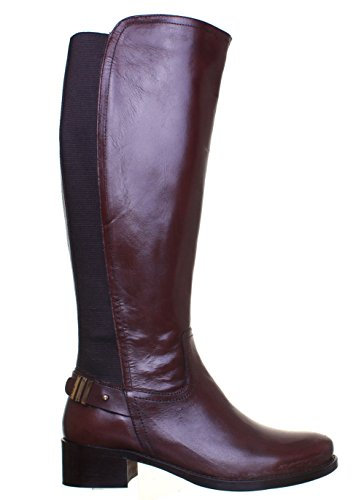 Justin Reece ,  Damen Adeline Dark Brown N16