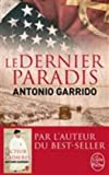 """Afficher """"Le dernier paradis"""""""