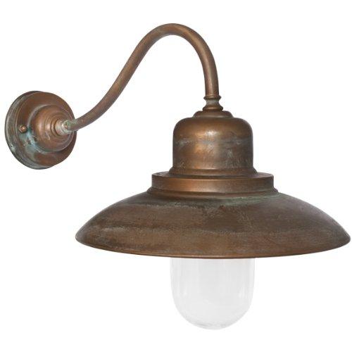 lampada-da-esterni-1-x-e27-75-w-moretti