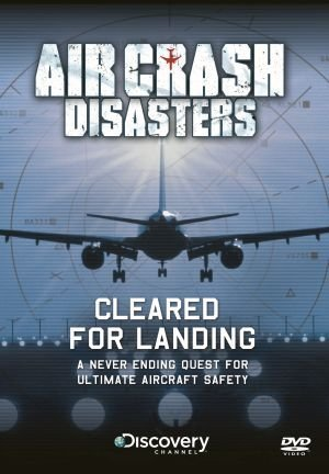 air-crash-disasters-cleared-for-landing